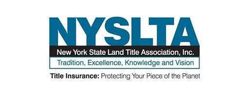NYSLTA Logo