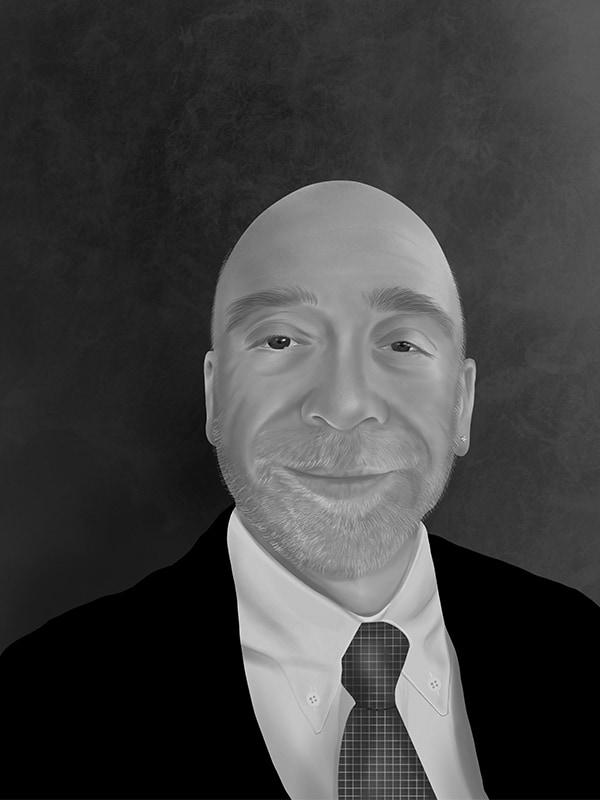 Philip Narotzky